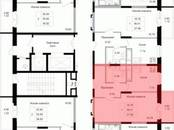 Квартиры,  Московская область Щелково, цена 2 703 570 рублей, Фото