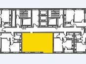 Квартиры,  Москва Шоссе Энтузиастов, цена 11 325 200 рублей, Фото
