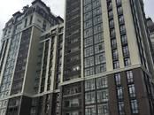 Квартиры,  Москва Ул. подбельского, цена 15 000 000 рублей, Фото