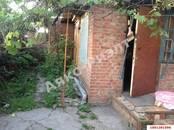 Земля и участки,  Краснодарский край Краснодар, цена 6 500 000 рублей, Фото