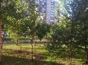 Квартиры,  Санкт-Петербург Ладожская, цена 1 000 000 рублей, Фото