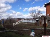 Земля и участки,  Краснодарский край Краснодар, цена 5 800 000 рублей, Фото