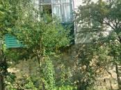 Квартиры,  Краснодарский край Новороссийск, цена 3 150 000 рублей, Фото