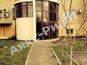Офисы,  Краснодарский край Краснодар, цена 7 800 000 рублей, Фото