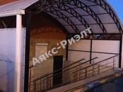 Офисы,  Краснодарский край Краснодар, цена 4 490 000 рублей, Фото