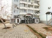 Офисы,  Краснодарский край Краснодар, цена 10 000 000 рублей, Фото