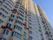 Квартиры,  Москва Петровско-Разумовская, цена 9 338 980 рублей, Фото