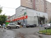 Здания и комплексы,  Москва Другое, цена 127 388 976 рублей, Фото