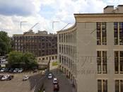 Квартиры,  Санкт-Петербург Площадь восстания, цена 20 810 000 рублей, Фото