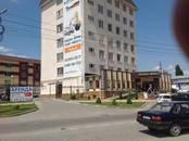 Офисы,  Ставропольский край Георгиевск, цена 65 000 000 рублей, Фото