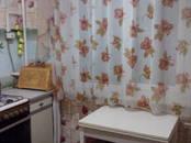 Квартиры,  Республика Мордовия Саранск, цена 1 400 рублей/день, Фото