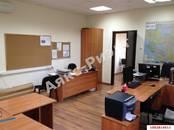 Офисы,  Краснодарский край Краснодар, цена 4 000 000 рублей, Фото