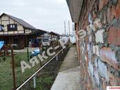 Дома, хозяйства,  Краснодарский край Динская, цена 3 500 000 рублей, Фото