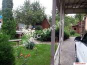 Дома, хозяйства,  Краснодарский край Краснодар, цена 3 690 000 рублей, Фото