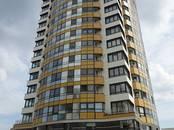 Квартиры,  Московская область Химки, цена 6 050 000 рублей, Фото