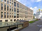 Квартиры,  Санкт-Петербург Площадь восстания, цена 12 343 000 рублей, Фото