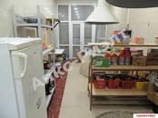 Дома, хозяйства,  Краснодарский край Краснодар, цена 19 200 000 рублей, Фото