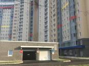 Квартиры,  Московская область Красногорск, цена 9 800 000 рублей, Фото