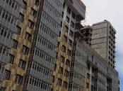 Квартиры,  Москва Другое, цена 6 000 000 рублей, Фото