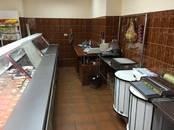 Офисы,  Москва Крестьянская застава, цена 150 000 рублей/мес., Фото