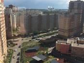 Квартиры,  Московская область Котельники, цена 14 300 000 рублей, Фото