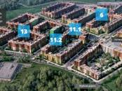 Квартиры,  Московская область Красногорск, цена 4 961 660 рублей, Фото