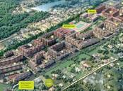 Квартиры,  Московская область Красногорск, цена 3 700 266 рублей, Фото