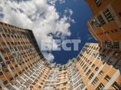 Квартиры,  Москва Кунцевская, цена 32 000 000 рублей, Фото