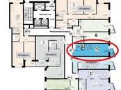 Квартиры,  Москва Авиамоторная, цена 4 816 410 рублей, Фото