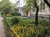 Квартиры,  Москва Ботанический сад, цена 10 400 000 рублей, Фото