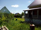Дома, хозяйства,  Московская область Ступинский район, цена 4 500 000 рублей, Фото
