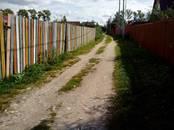 Земля и участки,  Московская область Ступинский район, цена 590 000 рублей, Фото