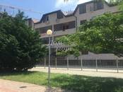 Квартиры,  Краснодарский край Туапсе, цена 4 500 000 рублей, Фото