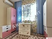 Квартиры,  Краснодарский край Краснодар, цена 7 700 000 рублей, Фото