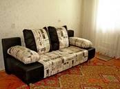 Квартиры,  Ставропольский край Железноводск, цена 900 рублей/день, Фото