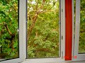 Квартиры,  Ставропольский край Железноводск, цена 1 100 рублей/день, Фото