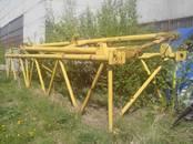 Краны, цена 100 000 рублей, Фото