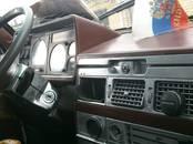 Грузовики, цена 400 000 рублей, Фото