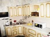 Квартиры,  Краснодарский край Краснодар, цена 3 199 000 рублей, Фото