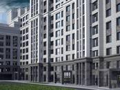 Квартиры,  Санкт-Петербург Фрунзенская, цена 6 850 200 рублей, Фото