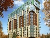 Квартиры,  Санкт-Петербург Звездная, цена 19 553 400 рублей, Фото