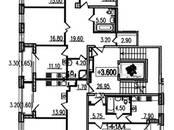 Квартиры,  Санкт-Петербург Площадь восстания, цена 28 522 300 рублей, Фото