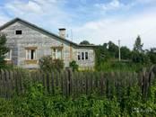 Дома, хозяйства,  Тверскаяобласть Зубцов, цена 1 250 000 рублей, Фото
