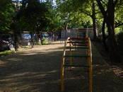 Квартиры,  Краснодарский край Сочи, Фото