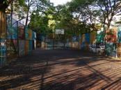 Квартиры,  Краснодарский край Сочи, цена 4 950 000 рублей, Фото