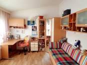 Квартиры,  Новосибирская область Новосибирск, цена 12 950 000 рублей, Фото