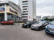 Здания и комплексы,  Москва Бибирево, цена 630 000 рублей/мес., Фото