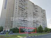 Здания и комплексы,  Москва Другое, цена 69 901 950 рублей, Фото