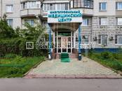 Здания и комплексы,  Москва Другое, цена 700 000 рублей/мес., Фото