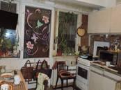 Квартиры,  Москва Коломенская, цена 15 500 000 рублей, Фото